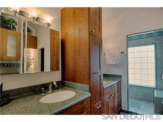 Photo 10: SAN DIEGO House for rent : 2 bedrooms : 1405 28th Street