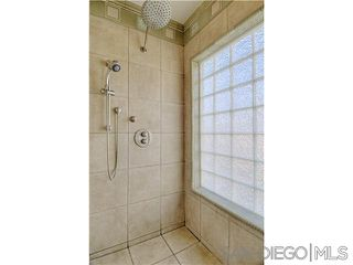 Photo 11: SAN DIEGO House for rent : 2 bedrooms : 1405 28th Street