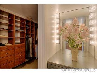 Photo 9: SAN DIEGO House for rent : 2 bedrooms : 1405 28th Street