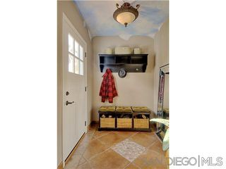 Photo 6: SAN DIEGO House for rent : 2 bedrooms : 1405 28th Street