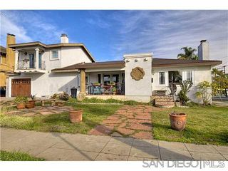 Photo 14: SAN DIEGO House for rent : 2 bedrooms : 1405 28th Street