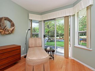 Photo 16: 3460 S Arbutus Dr in COBBLE HILL: ML Cobble Hill House for sale (Malahat & Area)  : MLS®# 799003