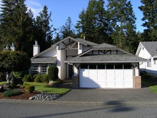 Photo 24: 3460 S Arbutus Dr in COBBLE HILL: ML Cobble Hill House for sale (Malahat & Area)  : MLS®# 799003