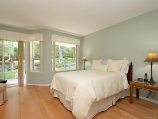 Photo 14: 3460 S Arbutus Dr in COBBLE HILL: ML Cobble Hill House for sale (Malahat & Area)  : MLS®# 799003
