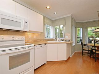 Photo 12: 3460 S Arbutus Dr in COBBLE HILL: ML Cobble Hill House for sale (Malahat & Area)  : MLS®# 799003