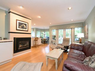 Photo 8: 3460 S Arbutus Dr in COBBLE HILL: ML Cobble Hill House for sale (Malahat & Area)  : MLS®# 799003