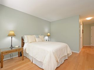 Photo 15: 3460 S Arbutus Dr in COBBLE HILL: ML Cobble Hill House for sale (Malahat & Area)  : MLS®# 799003