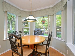 Photo 10: 3460 S Arbutus Dr in COBBLE HILL: ML Cobble Hill House for sale (Malahat & Area)  : MLS®# 799003