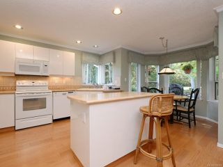 Photo 11: 3460 S Arbutus Dr in COBBLE HILL: ML Cobble Hill House for sale (Malahat & Area)  : MLS®# 799003