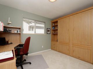 Photo 19: 3460 S Arbutus Dr in COBBLE HILL: ML Cobble Hill House for sale (Malahat & Area)  : MLS®# 799003
