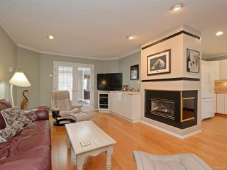 Photo 9: 3460 S Arbutus Dr in COBBLE HILL: ML Cobble Hill House for sale (Malahat & Area)  : MLS®# 799003