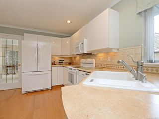 Photo 13: 3460 S Arbutus Dr in COBBLE HILL: ML Cobble Hill House for sale (Malahat & Area)  : MLS®# 799003
