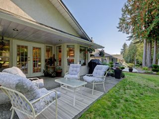Photo 21: 3460 S Arbutus Dr in COBBLE HILL: ML Cobble Hill House for sale (Malahat & Area)  : MLS®# 799003