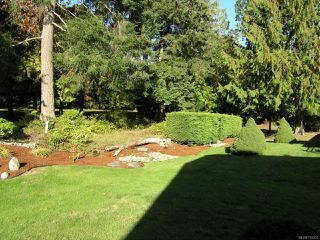 Photo 27: 3460 S Arbutus Dr in COBBLE HILL: ML Cobble Hill House for sale (Malahat & Area)  : MLS®# 799003