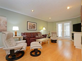 Photo 7: 3460 S Arbutus Dr in COBBLE HILL: ML Cobble Hill House for sale (Malahat & Area)  : MLS®# 799003