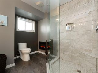 Photo 18: 3460 S Arbutus Dr in COBBLE HILL: ML Cobble Hill House for sale (Malahat & Area)  : MLS®# 799003