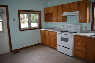 Photo 4: 56 St. Mary's Street in Digby: 401-Digby County Multi-Family for sale (Annapolis Valley)  : MLS®# 201824585
