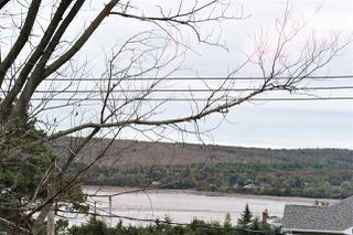 Photo 21: 56 St. Mary's Street in Digby: 401-Digby County Multi-Family for sale (Annapolis Valley)  : MLS®# 201824585