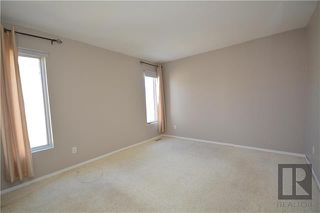 Photo 14: 136 Atwood Street in Winnipeg: Mission Gardens Residential for sale (3K)  : MLS®# 1828561