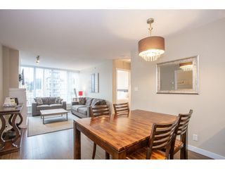 "Photo 7: 1202 660 NOOTKA Way in Port Moody: Port Moody Centre Condo for sale in ""Nahanni"" : MLS®# R2321569"