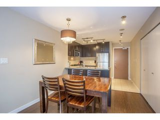 """Photo 8: 1202 660 NOOTKA Way in Port Moody: Port Moody Centre Condo for sale in """"Nahanni"""" : MLS®# R2321569"""