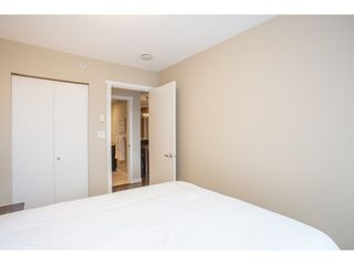"""Photo 16: 1202 660 NOOTKA Way in Port Moody: Port Moody Centre Condo for sale in """"Nahanni"""" : MLS®# R2321569"""