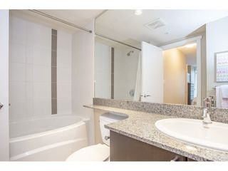"""Photo 15: 1202 660 NOOTKA Way in Port Moody: Port Moody Centre Condo for sale in """"Nahanni"""" : MLS®# R2321569"""