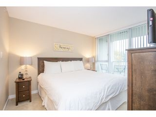 "Photo 12: 1202 660 NOOTKA Way in Port Moody: Port Moody Centre Condo for sale in ""Nahanni"" : MLS®# R2321569"