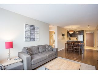 """Photo 11: 1202 660 NOOTKA Way in Port Moody: Port Moody Centre Condo for sale in """"Nahanni"""" : MLS®# R2321569"""