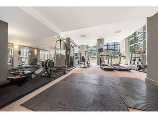 """Photo 18: 1202 660 NOOTKA Way in Port Moody: Port Moody Centre Condo for sale in """"Nahanni"""" : MLS®# R2321569"""