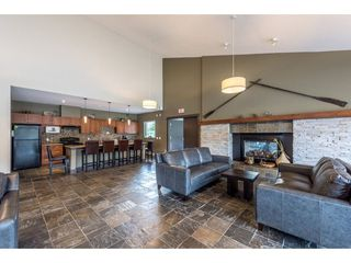 """Photo 17: 1202 660 NOOTKA Way in Port Moody: Port Moody Centre Condo for sale in """"Nahanni"""" : MLS®# R2321569"""