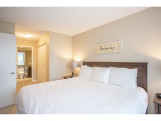 """Photo 13: 1202 660 NOOTKA Way in Port Moody: Port Moody Centre Condo for sale in """"Nahanni"""" : MLS®# R2321569"""