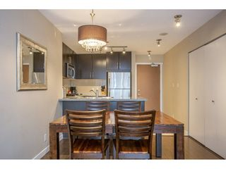 """Photo 9: 1202 660 NOOTKA Way in Port Moody: Port Moody Centre Condo for sale in """"Nahanni"""" : MLS®# R2321569"""