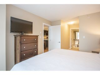 "Photo 14: 1202 660 NOOTKA Way in Port Moody: Port Moody Centre Condo for sale in ""Nahanni"" : MLS®# R2321569"