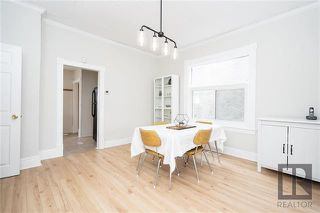 Photo 7: 709 Victor Street in Winnipeg: West End Residential for sale (5A)  : MLS®# 1829763
