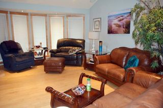 Photo 3: 9, 26320 TWP RD 514: Rural Parkland County House for sale : MLS®# E4136944