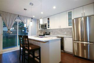 Main Photo: 14011 121 Street in Edmonton: Zone 27 Townhouse for sale : MLS®# E4137178