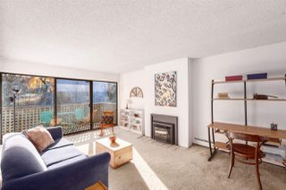 "Main Photo: 307 2366 WALL Street in Vancouver: Hastings Condo for sale in ""LANDMARK MARINER"" (Vancouver East)  : MLS®# R2326373"