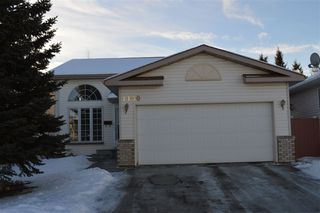 Main Photo: 1150 KANE Wynd in Edmonton: Zone 29 House for sale : MLS®# E4138221