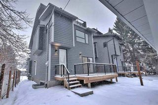 Photo 29: 10622 69 Street in Edmonton: Zone 19 House for sale : MLS®# E4138405