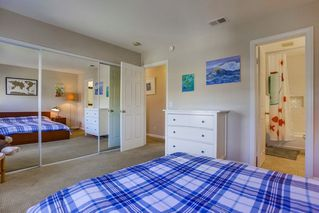 Photo 21: PACIFIC BEACH Condo for sale : 3 bedrooms : 1009 Tourmaline St #4 in San Diego