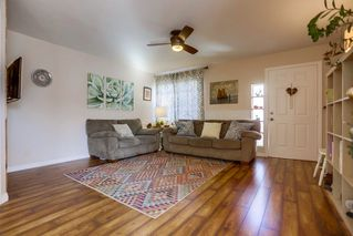 Photo 4: PACIFIC BEACH Condo for sale : 3 bedrooms : 1009 Tourmaline St #4 in San Diego