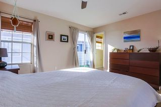 Photo 16: PACIFIC BEACH Condo for sale : 3 bedrooms : 1009 Tourmaline St #4 in San Diego