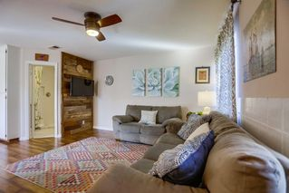 Photo 3: PACIFIC BEACH Condo for sale : 3 bedrooms : 1009 Tourmaline St #4 in San Diego