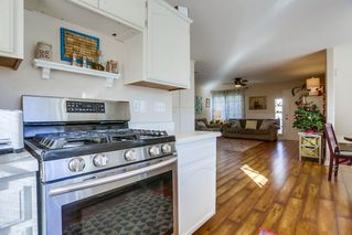 Photo 11: PACIFIC BEACH Condo for sale : 3 bedrooms : 1009 Tourmaline St #4 in San Diego