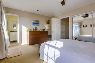 Photo 17: PACIFIC BEACH Condo for sale : 3 bedrooms : 1009 Tourmaline St #4 in San Diego