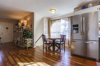 Photo 8: PACIFIC BEACH Condo for sale : 3 bedrooms : 1009 Tourmaline St #4 in San Diego