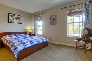 Photo 20: PACIFIC BEACH Condo for sale : 3 bedrooms : 1009 Tourmaline St #4 in San Diego