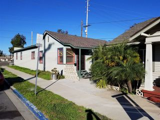 Photo 2: NORTH PARK Property for sale: 4135 32ND ST in San Diego