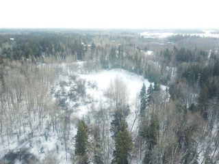 Photo 7: 18 51330 RGE RD 271: Rural Parkland County Rural Land/Vacant Lot for sale : MLS®# E4139964